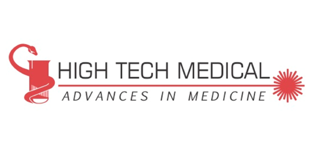AGES 2020 Single Exhibitor_High Tech Medical