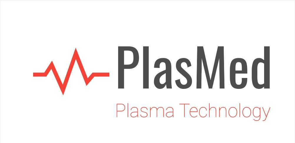 PlasMed logo photo (1)